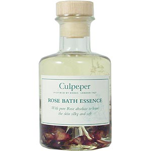 Rose Bath Essence 200ml